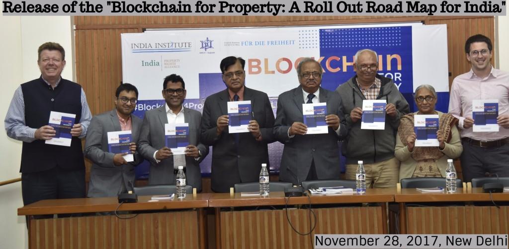 b4p_handbook launch (2)