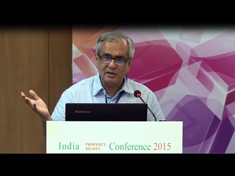 Keynote address by Rajiv Kumar